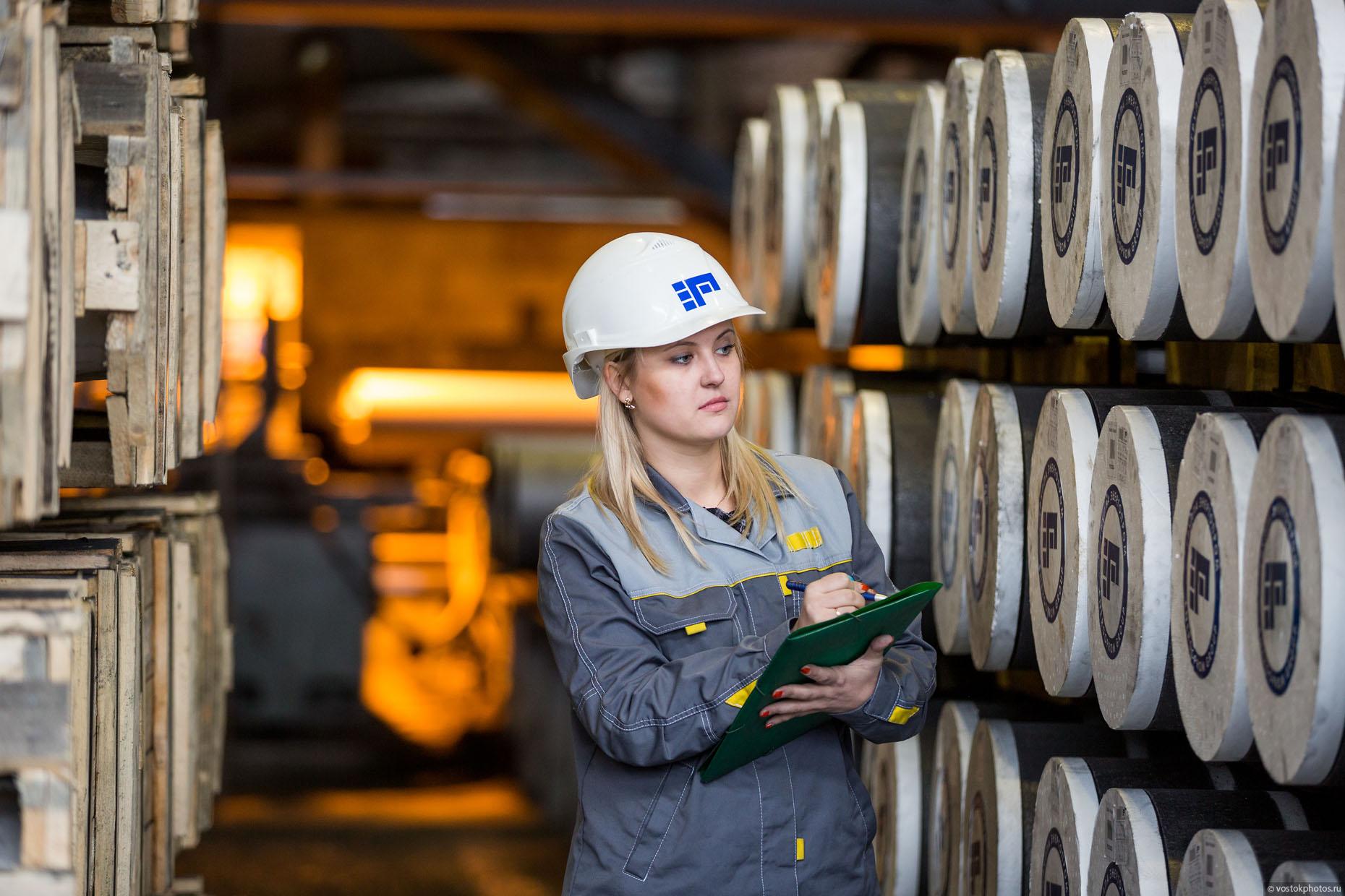 Владивостоке Продавец: оао энергопром нэз 2015г Евгеньевна отметила